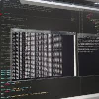 Laravel 8 PHP Framework Training