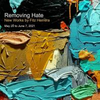 Removing Hate