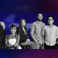 Aia de Leon, Barbie Almalbis, Kitchie Nadal, Johnoy Danao, Ebe Dancel, and Bullet Dumas to co-headline 'ALPAS' digital concert