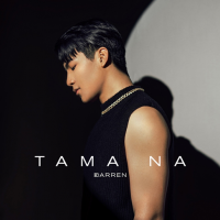 """Darren Espanto embarks on a career-turning new Phase with the release of """"Tama Na"""""""