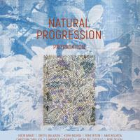Natural Progression: Propagation and Rebirth
