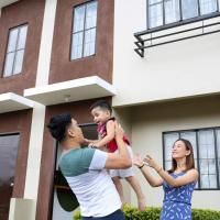 Lumina Homes shares success stories at the ViCon