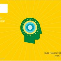 Shell sustains learning, holds Shell NXplorers sessions online