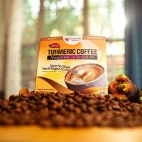Your Daily Coffee Just Got Healthier!