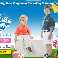 6th Baby, Kids & Family Expo