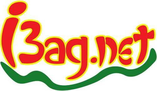 I-BAG.NET RESTO AND BAR