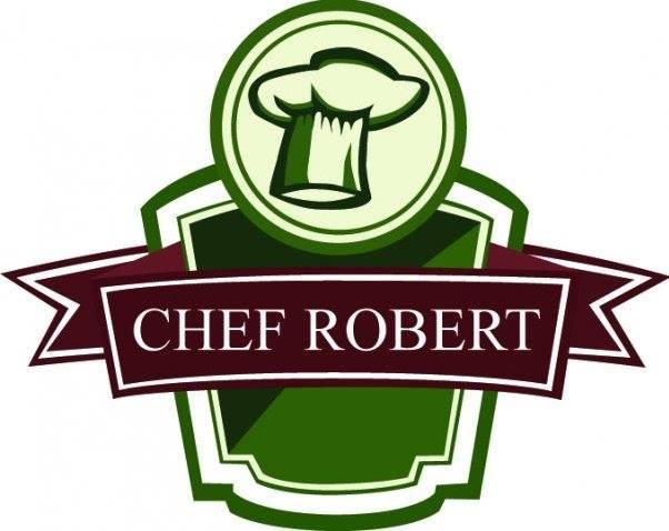 CHEF ROBERT