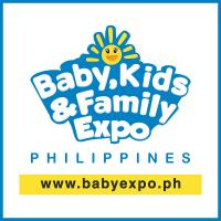 6th Baby, Kids & Family Expo Philippines