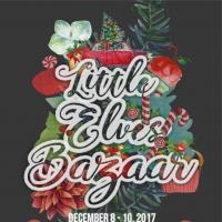 Little Elves' Bazaar