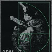 GYHT Physical CD Release x 6th Year Anniversary Party