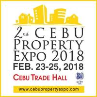 Cebu Property Expo