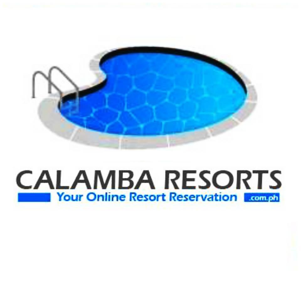 Calamba Resorts