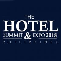 The Hotel Summit & Expo 2018