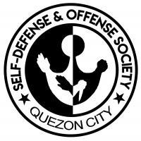 Street Self-defense Strategies Seminar
