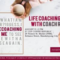 Life Coaching 101: Is Life Coaching For Me?