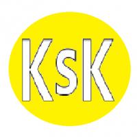 Kaibigan sa Kalusugan :  Free Health Forum and Consultaion