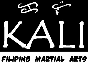 Learn - KALI - Filipino Martial Arts for CQB and Street Self-defense Strategies