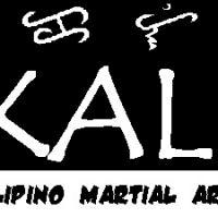Learn - KALI - Filipino Martial Arts for CQB and Street Self-defense Strategies