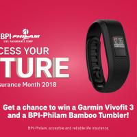 ACCESS YOUR FUTURE: BANCASSURANCE MONTH 2018