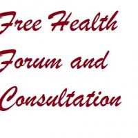 Kaibigan sa Kalusugan : Free Health Forum and Consultation