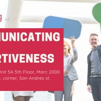 Communicating With Assertiveness