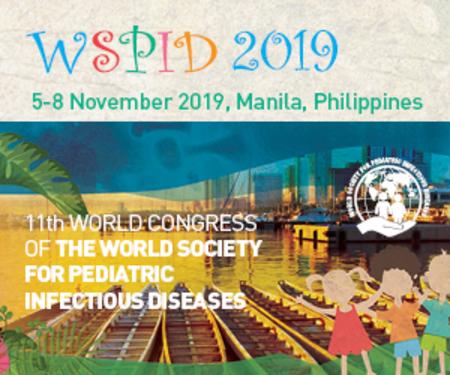 WSPID 2019