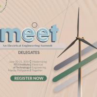 MEET 2019: An Electrical Engineering Summit
