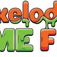 Nickelodeon SlimeFest