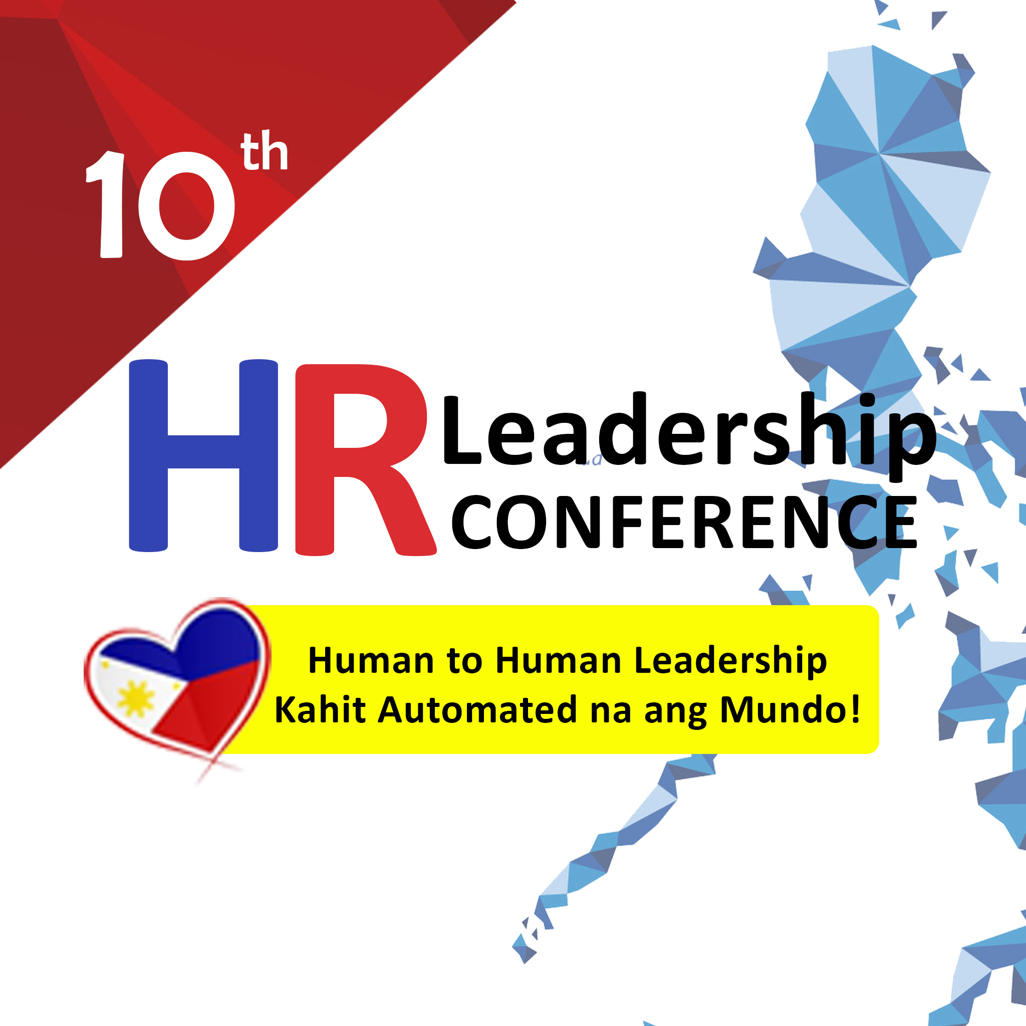 10th HR Leadership Conference 2020