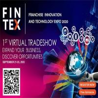 FINTEX ( Franchise Innovation and Technology Expo)