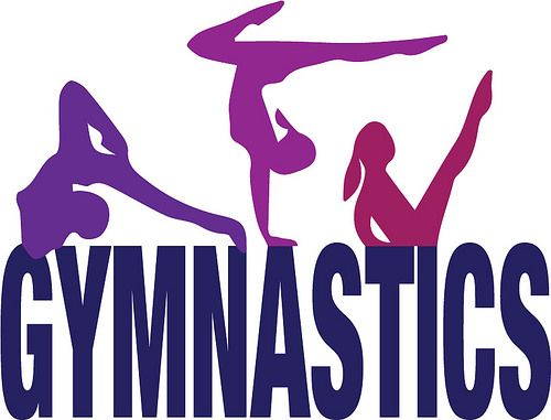 Gymnastics Online Workshop 2020 - Philippines