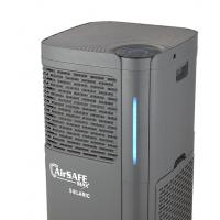 Solaric: AirSAFE MAX now available in the market!